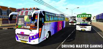 All Bussid Mods